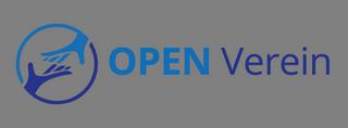 OPEN e.V.